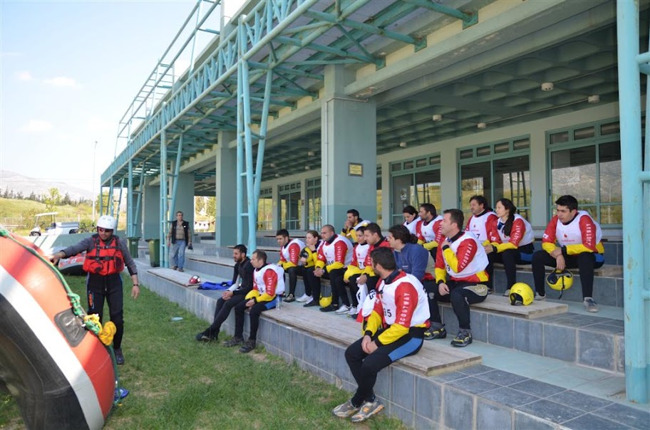 EOD Rafting May2011  2