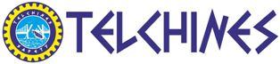 Logo Telchines