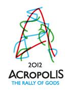 Logo2012f2