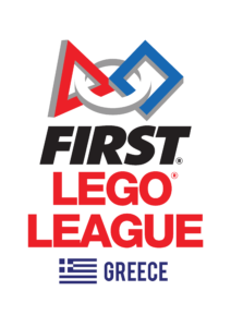 FLL greece 212x300