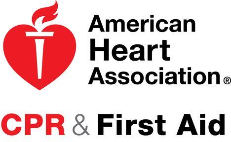 CPR and FA logo 3e1a1e7d ff57 446c bb9e 3229a9e8d2d1 prv
