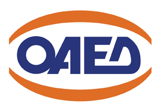 oaed logo sm