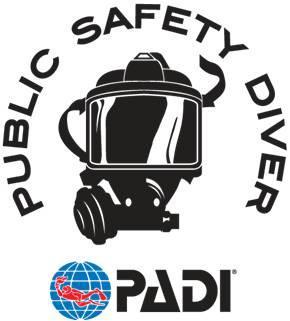 PADI PSD Logo 480x480