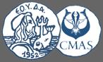 eoyda logo