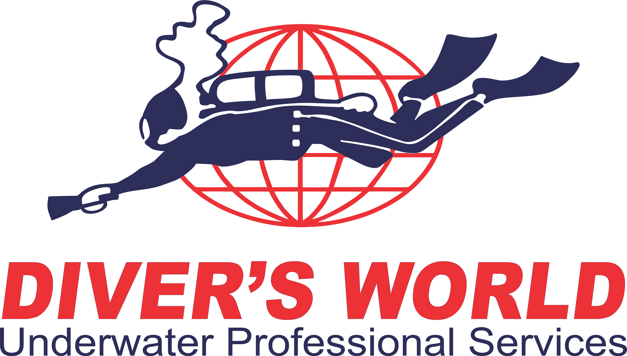 divers world